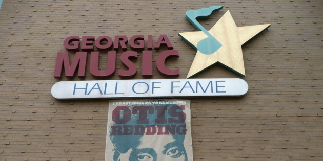 Georgia-Music-Hall-of-Fame-e1440456090279