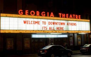 welcome-to-downtown-athens